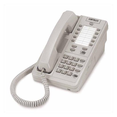 Cortelco ITT-2193 Patriot Corded Phone