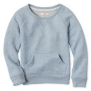 Joe Fresh™ Sparkle Sweater - Girls 1t-5t