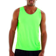 Xersion™ Quick-Dri Running Tank Top