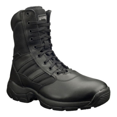 jcpenney.com | Magnum Panther 8.0 Mens Side-Zip Work Boots