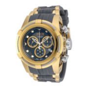 Invicta® Reserve Mens Chronograph Sport Watch