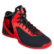 adidas® Next Level Speed 3 Mens Basketball Shoes