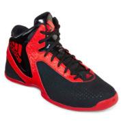 adidas® Next Level Speed 3 Mens Basketball Shoes
