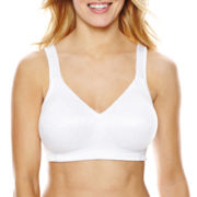 Playtex® 18 Hour® Undercover Slimming Bra - 4912