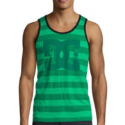 DC Shoes® Magnify Tank Top