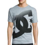 DC Shoes® Fade Out Short-Sleeve T-Shirt
