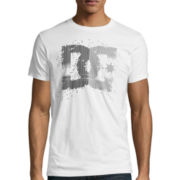 DC Shoes® Impact Short-Sleeve T-Shirt