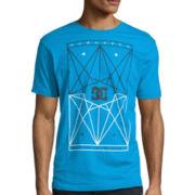 DC Shoes® Lazer Trap Short-Sleeve T-Shirt