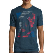 DC Shoes® Subsection Short-Sleeve T-Shirt