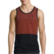 Zoo York® Knowledge Tank