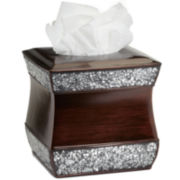 Elite Tissue Cover