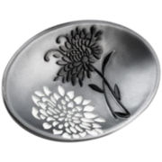 Erica Soap Dish