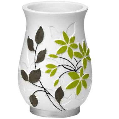 jcpenney.com | Mayan Tumbler