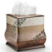 Miramar Tissue Cover