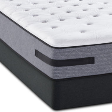jcpenney.com | Sealy® Posturepedic Jamarion Plush Mattress + Box Spring