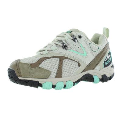 Pacific Trail Lawson ... Multi-Terrain Women's Trail Shoes 8bEWJB