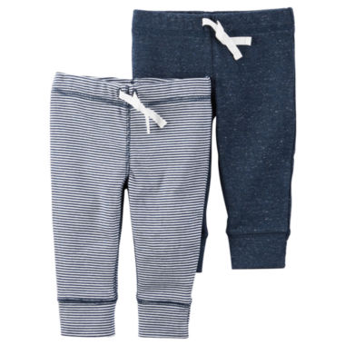 jcpenney.com | Carter's Pull-On Pants Boys