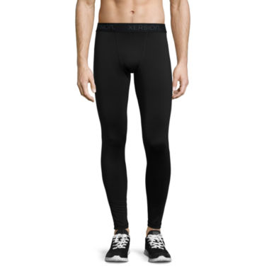 jcpenney.com | Xersion Knit Workout Cool Gear Pant
