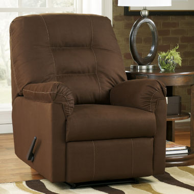 jcpenney.com | Signature Design by Ashley® Harold Point Recliner