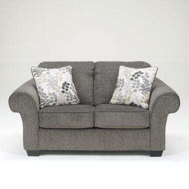jcpenney.com | Signature Design by Ashley® Makonnen Loveseat