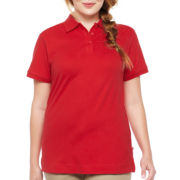 Dickies® Pique Polo - Plus