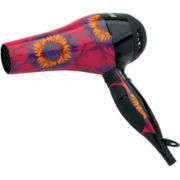 Hot Tools® Fire Flower Turbo Ionic Blow Dryer