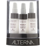 Alterna® Caviar Clinical Weekly Intensive Boosting Treatment