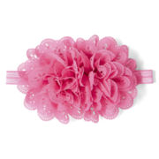 Okie Dokie® Flower Headband