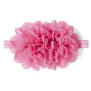 Okie Dokie® Flower Headband