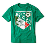 FIFA Soccer Graphic Tee - Boys 6-20