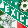 Mexico-k Hthr