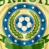 Brasil-ylw Hthr
