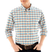 Dockers® Fashion Oxford Shirt