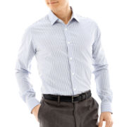 Dockers® Iron-Free Shirt