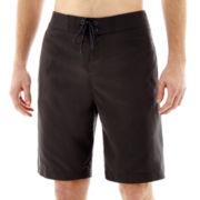 Arizona Solid Board Shorts