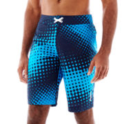 Reebok® Graphic Board Shorts