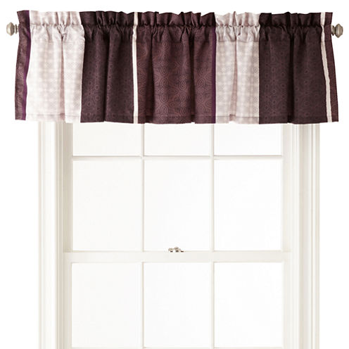 Home Expressions™ Hadley Valance