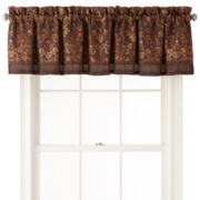 Home Expressions™ Corinthian Valance