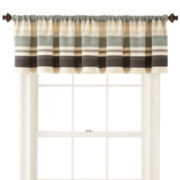 JCPenney Home™ Sonoma Valance