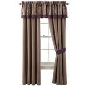 Home Expressions™ Toulouse Curtain Panel Pair