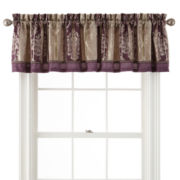 Home Expressions™ Toulouse Valance