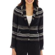Worthington® One-Button Jacket