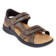 Dockers® Solano Mens River Sandals