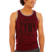 Zoo York® Lock Out Tank Top