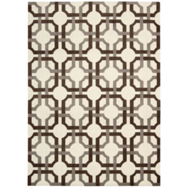 jcpenney.com | Waverly® Groovy Grille Carved Rectangular Rug