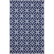 Mohawk Home® Clementine Rectangular Rugs