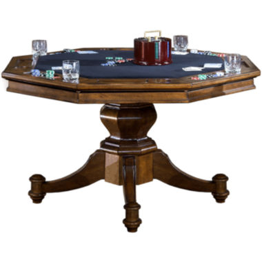 jcpenney.com | Kendrick Game Table