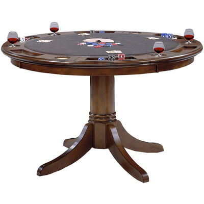 Jennings Game Table