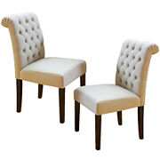 Dining room chairs jcpenney for Jcpenney dining room chairs