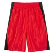 Xersion™ Dazzle Shorts – Boys 4-7